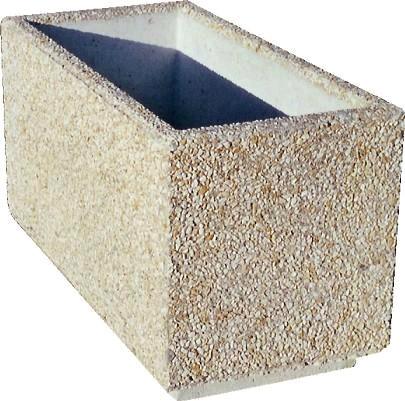 jardiniere din beton jardiniere de gradina modele. Black Bedroom Furniture Sets. Home Design Ideas